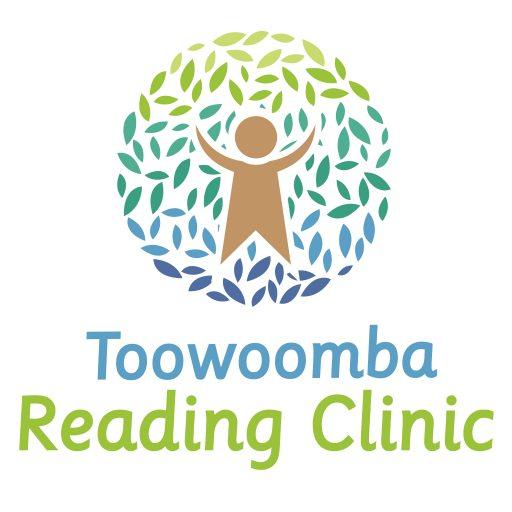 Toowoomba Reading Clinic